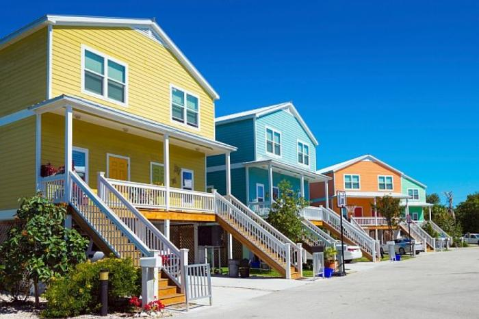 Buying a Vacation Home: The Questions Before The Purchase