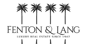 Fenton & Lang - Licensed Real Estate Broker - Est. 1947