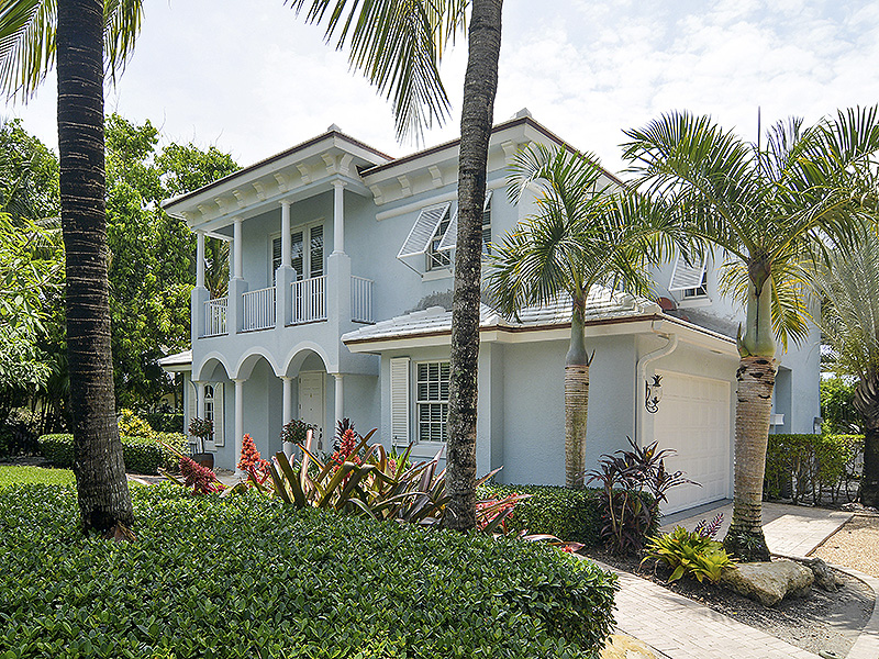 Single Family Home for Sale at Exquisite Home Surrounded By Tranquil Nature Preserve Views Jupiter Island, Florida,33455 United States