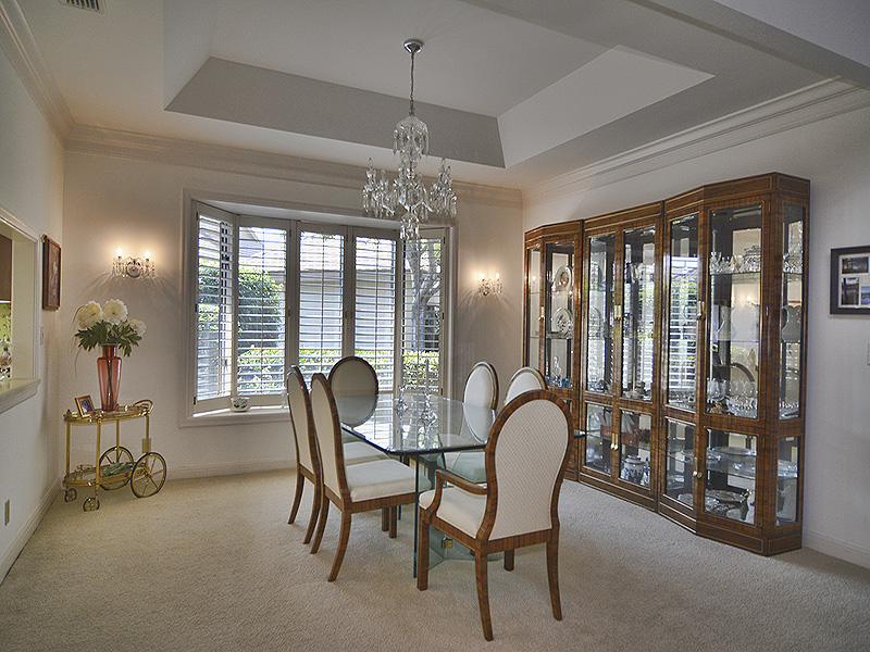 Additional photo for property listing at Spacious Jupiter Hills Custom Home  德贵斯塔, 佛罗里达州,33469 美国